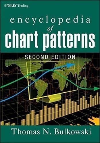 ENCYCLOPEDIA OF CHART PATTERNS E-BOOK
