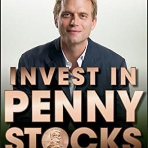 INVEST IN PENNY STOCKS A GUIDE TO PROFITABLE TRADING