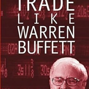 TRADE LIKE WARREN BUFFET