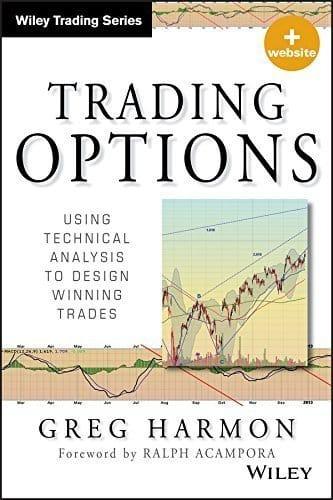 Stock Trading Chatroom - Stock Trading Alerts & Make Money Trading Stocks.